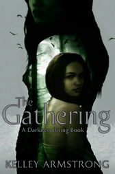 The Gathering (Armstrong novel)