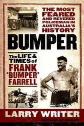 Bumper by Larry Writer