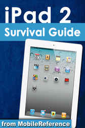 iPad 2 Survival Guide by Toly K