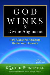 Divine Alignment by SQuire Rushnell