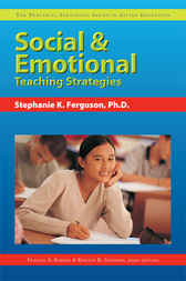 Social & Emotional Teaching Strategies by Frances A. Karnes