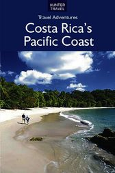 Costa Rica's Pacific Coast by Bruce Conord