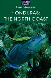 Honduras: The North Coast by Maria Fiallos