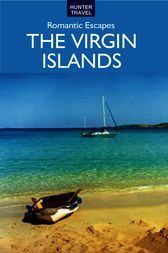 Romantic Escapes in the Virgin Islands by Paris Permenter