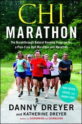 Chi Marathon by Danny Dreyer