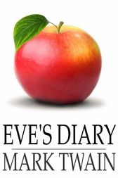 Eve's Diary