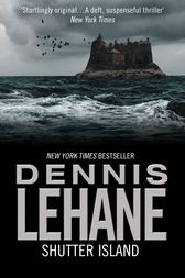 an analysis of stylistic devices used in dennis lehanes shutter island Best of 2017booklist best crime novelpopsugar best book of 2017the new novel from new york times bestseller dennis lehane shutter island lehane literary.