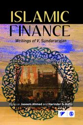 Islamic Finance by Jasem Ahmed