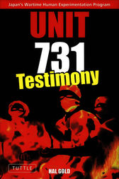 Unit 731