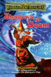 Shadows of Doom