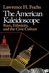 The American Kaleidoscope