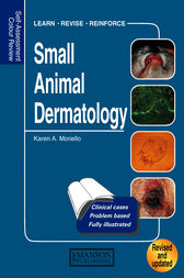 Small Animal Dermatology