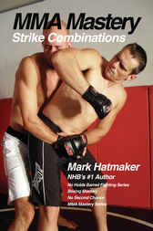 MMA Mastery: Strike Combinations