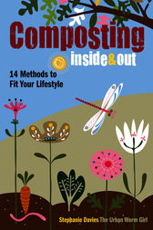 Composting Inside and Out