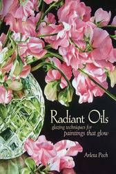 Radiant Oils by Arleta Pech