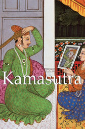 Kamasutra