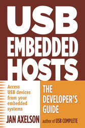USB Embedded Hosts