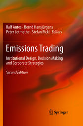 Emissions Trading
