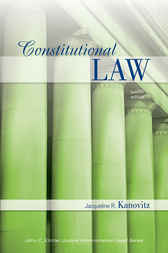 Constitutional Law
