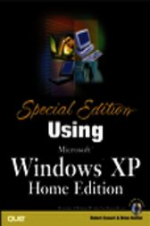 Special Edition Using Microsoft Windows XP, Home Edition, Adobe Reader