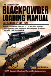 black powder loading manual pdf