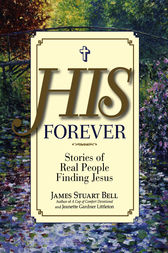 His Forever by James Stuart Bell
