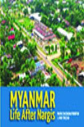 Myanmar