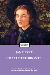 Jane Eyre Download Free at Planet eBook