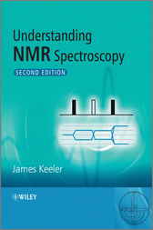 Understanding NMR Spectroscopy