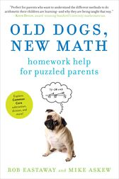 Old Dogs, New Math by Mike Askew