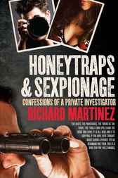 Honeytraps and Sexpionage