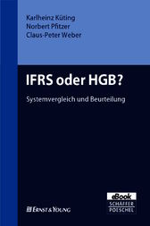 IFRS oder HGB?