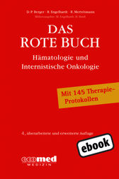 Das Rote Buch by unknown