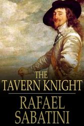 The Tavern Knight