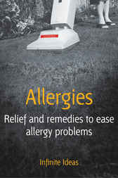 Allergies by Infinite Ideas;  Rob Hicks