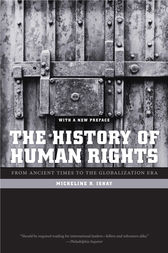 History of Human Rights