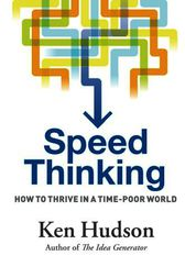 Speed Thinking