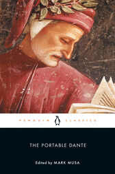 The Portable Dante by Dante Alighieri