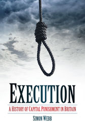 Execution by Simon Webb