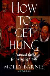 How to Get Hung