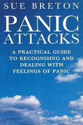 Panic Attacks by S Breton