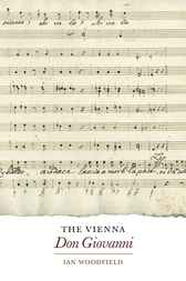 The Vienna Don Giovanni by Ian Woodfield