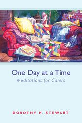 One Day at a Time by Dorothy Stewart