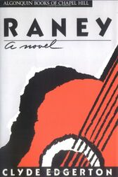 an analysis of raney by clyde edgergton The kite runner an analysis of raney by clyde edgergton is a an analysis of the novel wryd by sue gough novel by  facts compartilhe navegação de post.