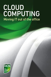 Cloud computing by BCS The Chartered Institute for IT