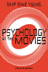 Psychology at the Movies by Skip Dine Young