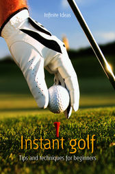 Instant golf by Infinite Ideas