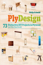 PlyDesign by Philip Schmidt