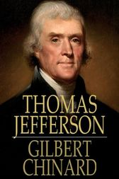 Thomas Jefferson: The Apostle of Americanism