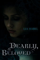 Dearly, Beloved: A Zombie Novel by Lia Habel